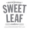 Sweet Leaf 38th Ave