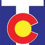 square_THC_Logo.2