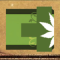 square_evergreen_logo
