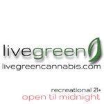 square_livegreen_logo