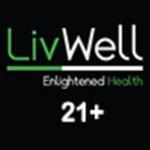 square_livwell_21_logo