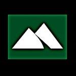square_m_logo