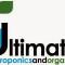 Ultimate Hydroponics & Organics