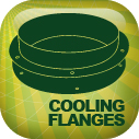 cooling_flanges