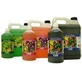 general-hydroponics-flora-nutrients