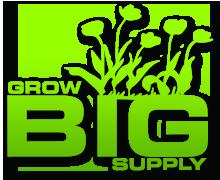 grow-big-logo