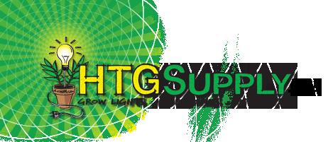HTG Supply Commerce City, CO U2013 High Tech Garden Supply Denver