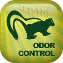 odor_control