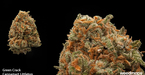 small_wide_141126F_5195_GreenCrack