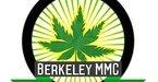 small_wide_Berkeley2
