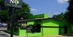 small_wide_Denver-Dispensary
