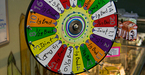 small_wide_Spin_The_Wheel__