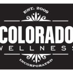 square_Colorado_Wellness