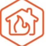 square_Firehouse_logo