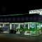 Green Depot
