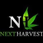 square_NH_Leaf_Logo