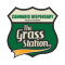 The Grass Station ( Kindman )