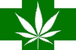 How Medical Marijuana Could Save Lives