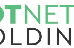 PotNetwork Holding is Cornering a Big Share of the Cannabis Market