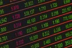 7 Keys To Investing Profitably In Cannabis Stocks