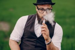 CBD Vape Oil – A Must-Have In Your Medicinal Arsenal