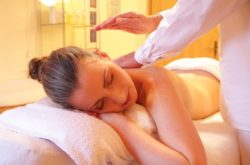 All You Need To Know About CBD Oil Massage